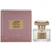 Jean Patou Joy Forever eau de parfum para mujer 30 ml