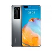Huawei P40 Pro 5G/8/256 Silver Frost