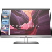 "HP EliteDisplay E223d Docking Monitor - LED-monitor - 21.5"" (21.5"" zichtbaar) - 1920 x 1080 Full HD (1080p) - IPS - 250 cd/m² - 1000:1"