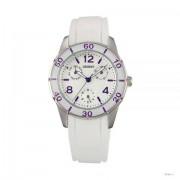 Orient FUT0J005W0 Дамски Часовник