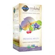 MYKIND ORGANICS PRENATAL MULTI (Organic) 90 Tablets