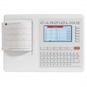 EKG Cardioline 100+