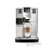 Philips EP5363/10 Series 5000 automat za kavu sa integriranim spremnikom za mlijeko