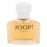 JOOP! Le Bain parfemska voda 40 ml za žene