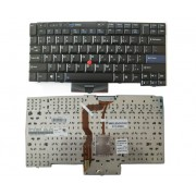 Tastatura Laptop Lenovo Thinkpad T410