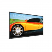 "Philips Signage Solutions Q-Line BDL3230QL - 32"" Klass (31.5"""