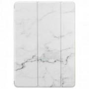 Husa ESR Marble iPad Mini 5 2019 White