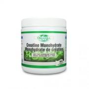 Creatina Monohidrat pulbere cristalizata