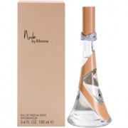 Rihanna Nude парфюмна вода за жени 100 мл.