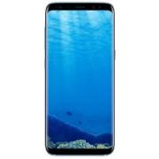 Telefon mobil Samsung Galaxy S8 64GB 4G Blue
