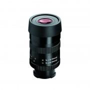 ZEISS Oculaire zoom Vario D 15-45x/20-60