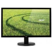 """Acer Monitor LED 18.5"""" Acer K192HQLB"""