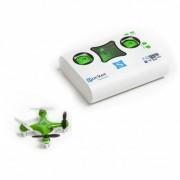RC Pocket Drone or Quadcopter