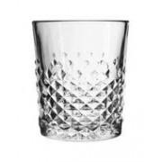 Libbey Carats glas 35,5 cl
