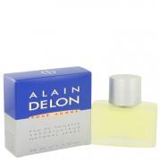Alain Delon Pour Homme Eau De Toilette Spray 1.7 oz / 50.27 mL Men's Fragrance 512037