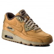 Pantofi NIKE - Air Max 90 Winter Pr (GS) 943747 700 Bronze/Bronze-Baroque Brown