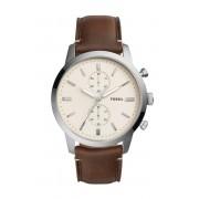 Fossil - Часовник FS5350