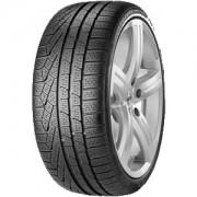 Anvelope Pirelli W240 S2 * 245/45 R18 100V
