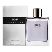 HUGO BOSS SELECTION EDT 90ML ЗА МЪЖЕ