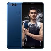 Celular Huawei Honor 7X 4GB RAM 32GB ROM -Azul