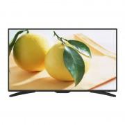 Televizor Smarttech LED LE-4318TS 109cm Full HD Black