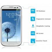 Zaštitno staklo Tempered Glass za Samsung Galaxy S3, Galaxy S III, SM-i9300