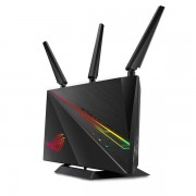 ASUS ROG Rapture GT-AC2900 WiFi Gaming Giga Router 90IG04Z0-MN2000