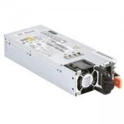 Захранване за сървъри Lenovo ThinkSystem, 1600W (230V) Platinum Hot-Swap Power Supply, 7N67A00886