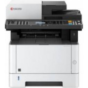 Multifunctionala Laser Monocrom Kyocera Ecosys M2135dn Retea ADF Fax A4