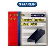 Marlin Staples 1000's 23