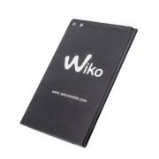 Bateria para Wiko Lenny