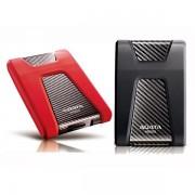 ADATA DashDrive Durable HD650 Външен HDD USB 3.0 1TB