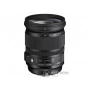 Obiectiv Sigma Canon 24-105/4.0 (A) DG OS HSM