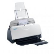 Скенер Avision Image Scanner Sheetfed AD125, 600 x 600 dpi, A4, двустранно сканиране, ADF, USB