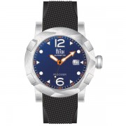 Reign Rn1203 Tudor Mens Watch