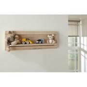 Tutti Bambini - Raft Milan Reclaimed Oak