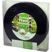 Velda floating plant island D35 cm