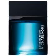 Michael Kors Extreme Night Eau de Toilette Eau de Toilette (EdT) 40 ml