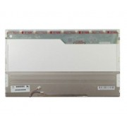 Display laptop Samsung LTN184HT04