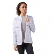 Reebok Női Kabát Hero Reflective Jkt CD5465