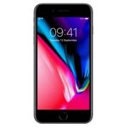 Apple Smartfon iPhone 8 Plus 64GB Space Gray
