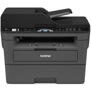 Brother DCP-L2712DN