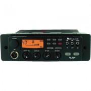 DIN rádiórekeszbe építő készlet, Albrecht (930775)