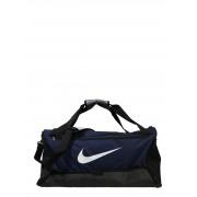 NIKE Sportovní taška 'BRSLA M DUFF - 9.0'