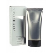 SHISEIDO MEN ENERGIZING FORMULA ANTI-FATIGUE EXPRESS REFRESHER 75 ML
