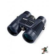 Bushnell H20 10x42 Roof Binoculars