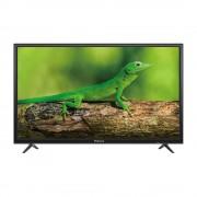 Palsonic PT3215SH 32 Inch HD LED Smart TV