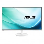 "ASUS VC279H-W 27"" Full HD AH-IPS White computer monitor"