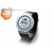 Beurer PM 80 Pulzusmérő óra 3 év garanciával
