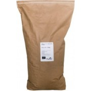 Faina integrala de Grau Spelta Bio 25 kg